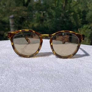 Le Spec Sunglasses 🕶